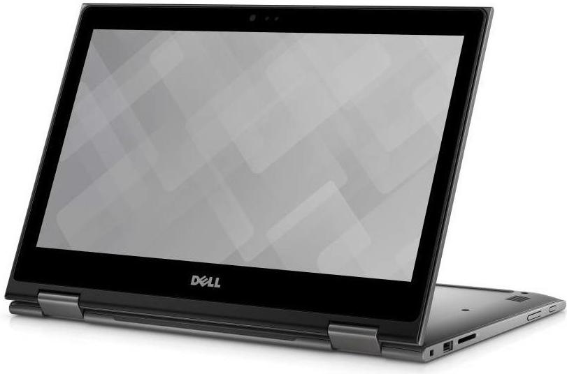 Dell Inspiron 13 TN-5368-N2-311S
