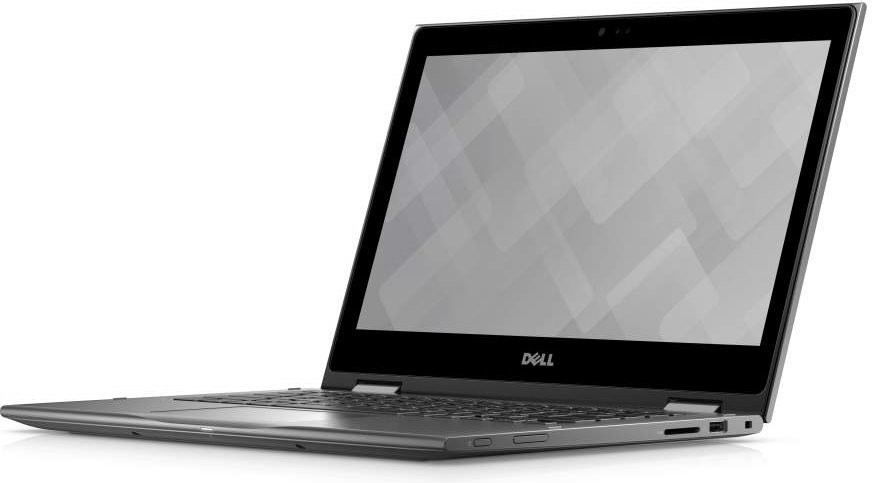 Dell Inspiron 13 TN-5368-N2-312S