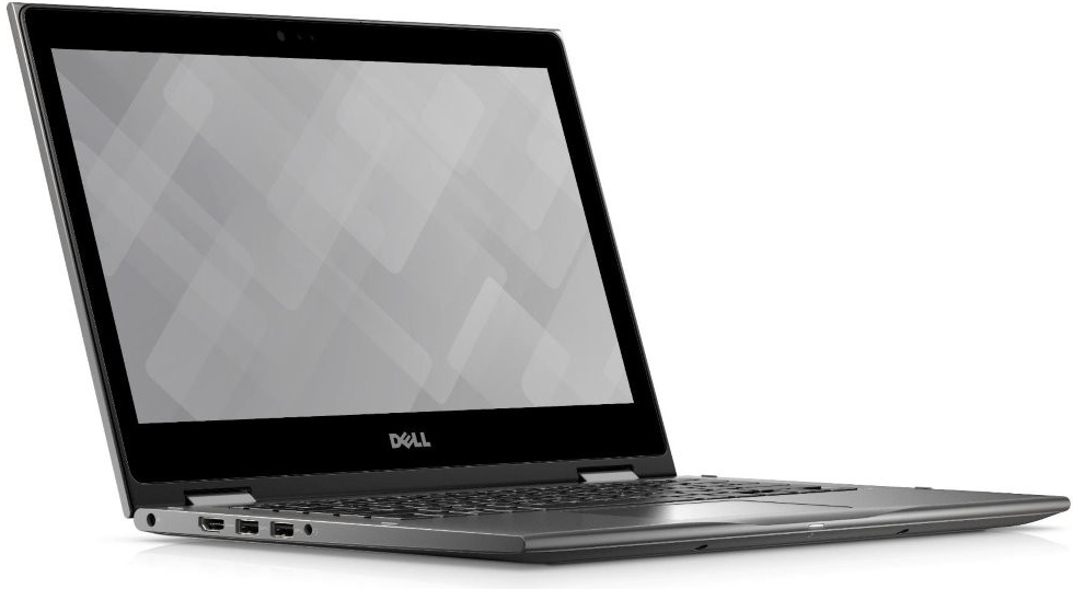 Dell Inspiron 13z TN-5378-N2-512S