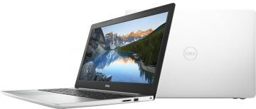 Dell Inspiron 15 5570-N2-711S
