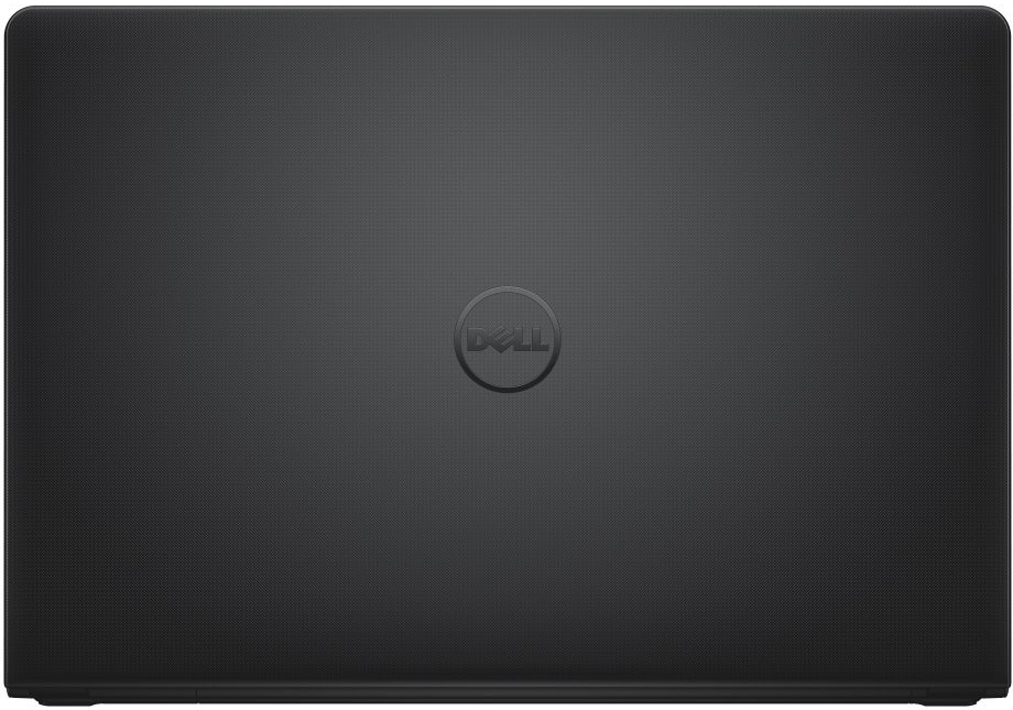 Dell Inspiron 15 N-3552-N2-P01K
