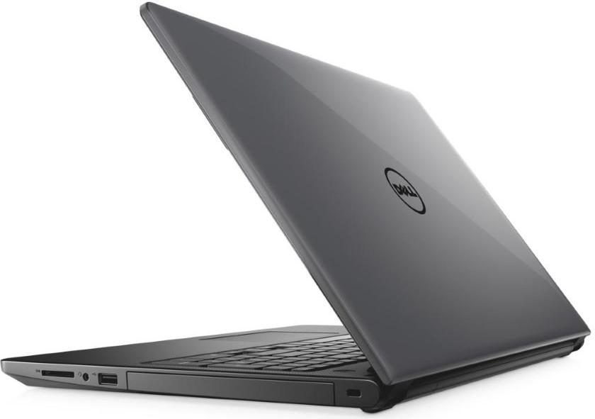 Dell Inspiron 15 N-3567-N2-311
