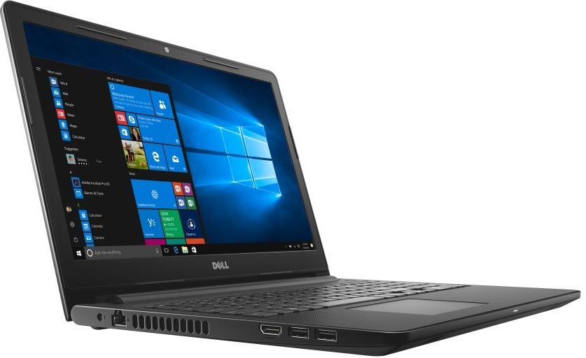 Dell Inspiron 15 N-3567-N2-311K