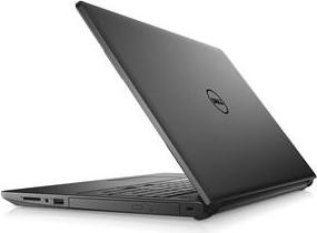 Dell Inspiron 15 N-3576-N2-520K