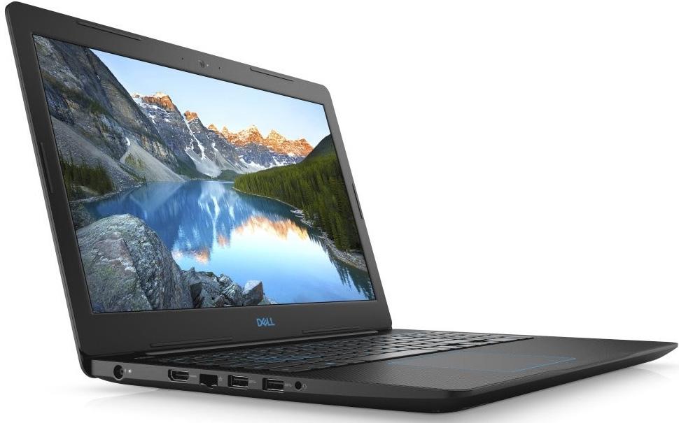 Dell Inspiron 15 N-3579-N2-713K