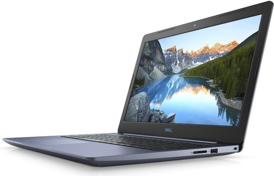 Dell Inspiron 15 N-3579-N2-714