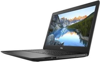 Dell Inspiron 15 N-3580-N2-511K