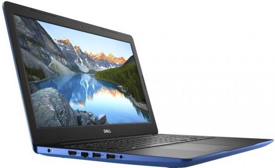 Dell Inspiron 15 N-3580-N2-513B