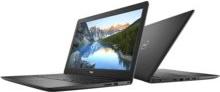 Dell Inspiron 15 N-3583-N2-311K