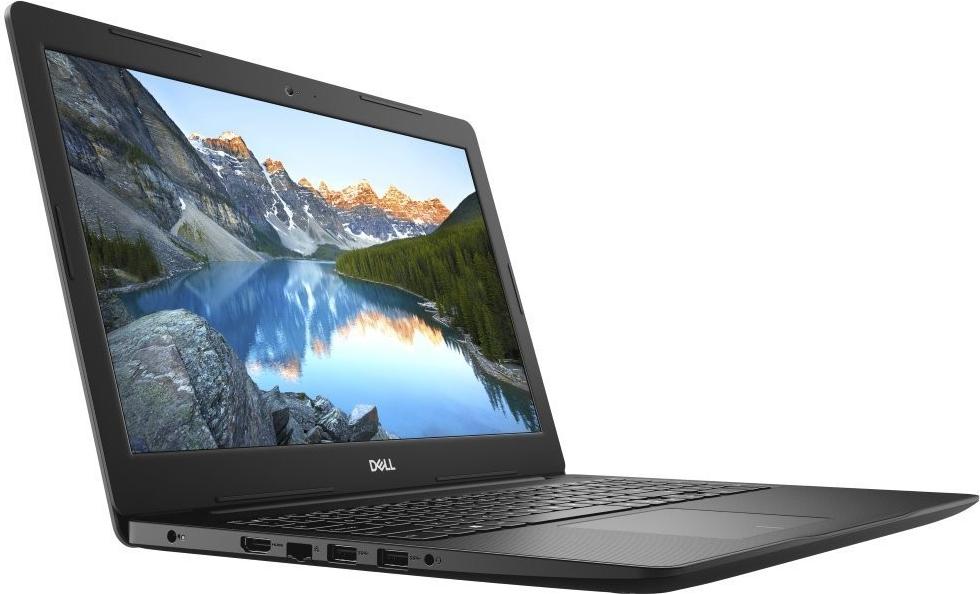 Dell Inspiron 15 N-3583-N2-511K
