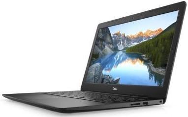 Dell Inspiron 15 N-3585-N2-R51K