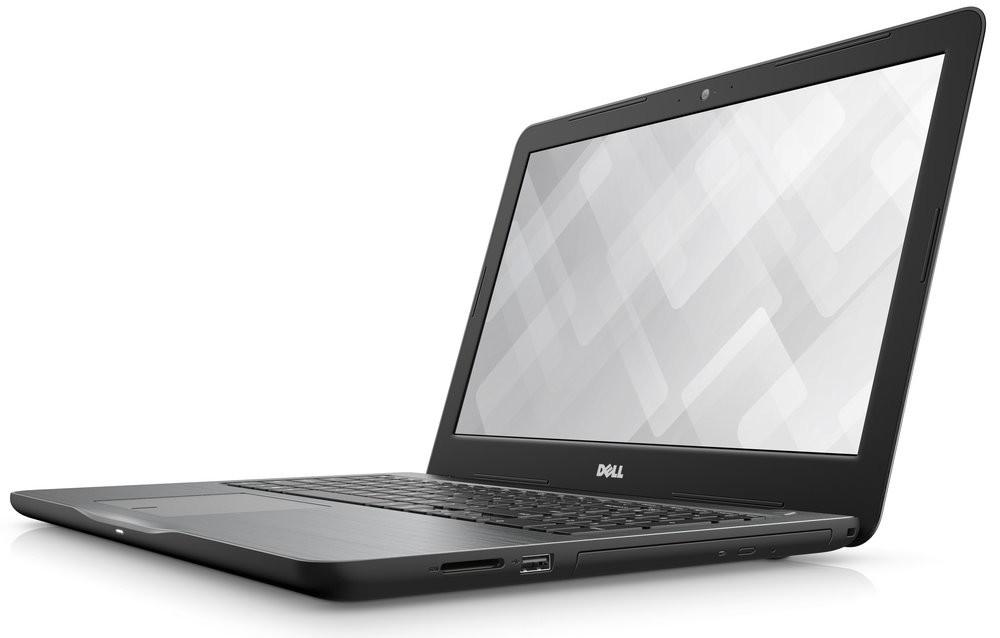Dell Inspiron 15 N-5567-N2-511K