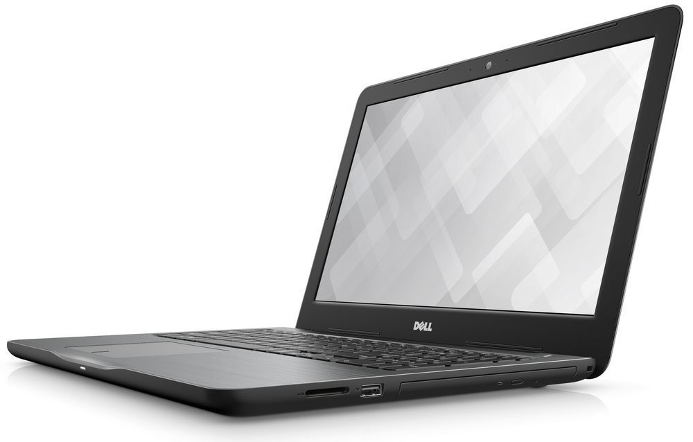 Dell Inspiron 15 N-5567-N2-513S