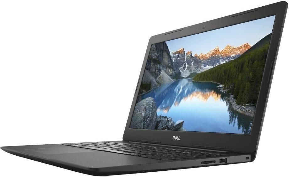 Dell Inspiron 15 N-5570-N2-513K