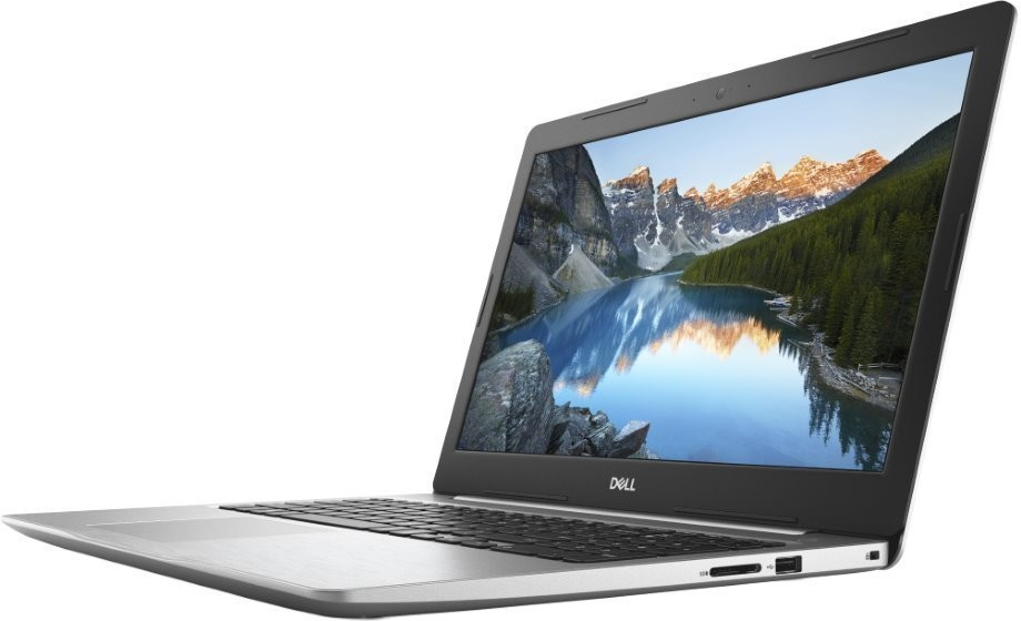Dell Inspiron 15 N-5570-N2-713S
