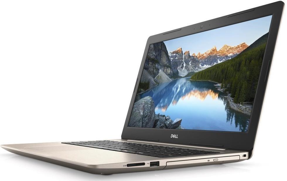 Dell Inspiron 15 N-5570-N2-717G