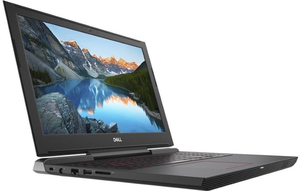Dell Inspiron 15 N-5587-N2-714K