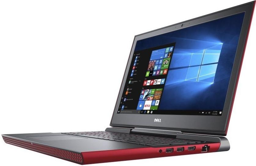 Dell Inspiron 15 N-7567-N2-512R