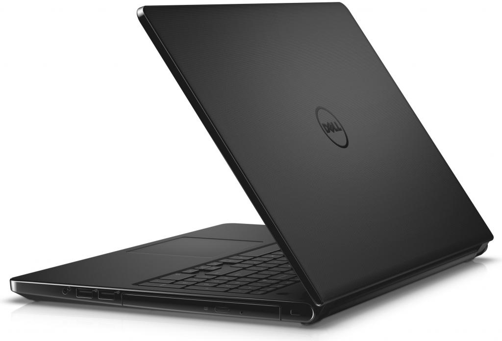 Dell Inspiron 15 N2-5558-N2-711K