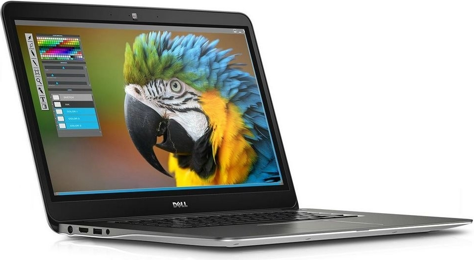 Dell Inspiron 15 N2-7548-N2-711S