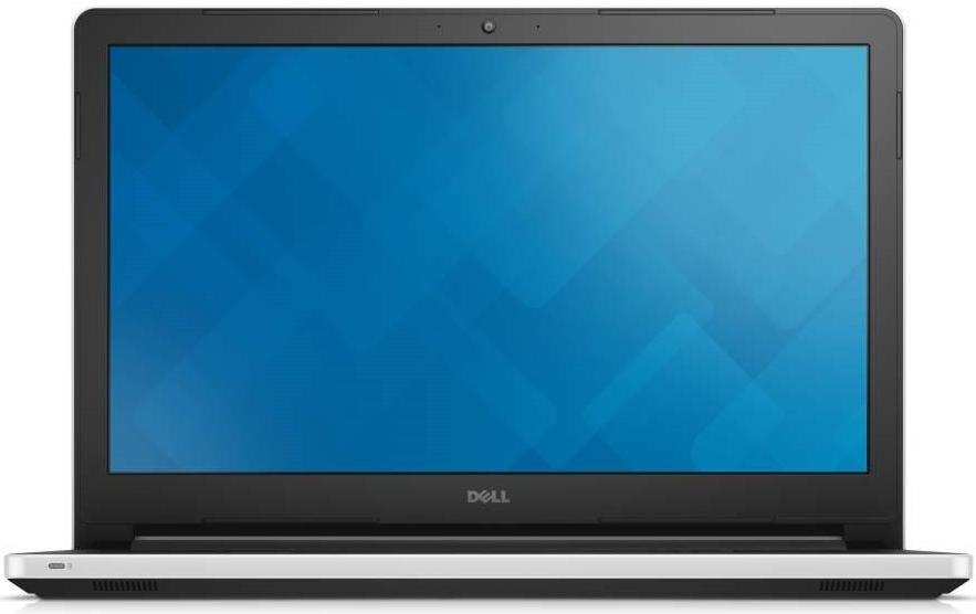 Dell Inspiron 15 N4-5559-N2-711