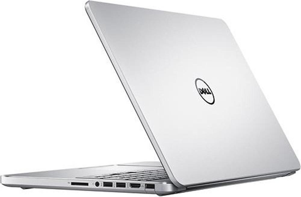 Dell Inspiron 15 N5-7548-N2-001