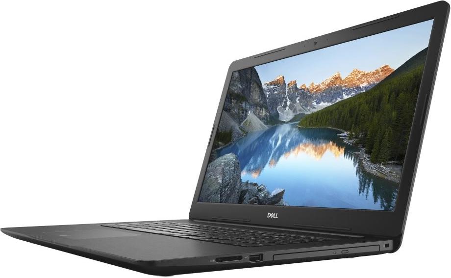 Dell Inspiron 17 N-5770-N2-712K