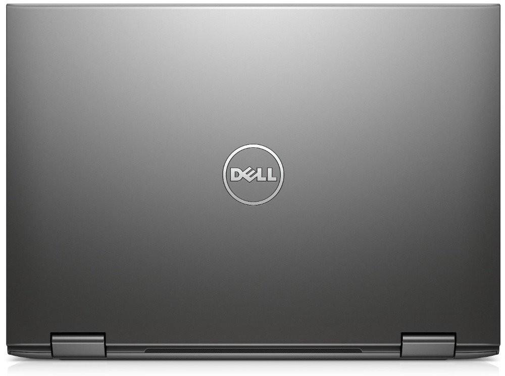 Dell Inspiron 5379-5070
