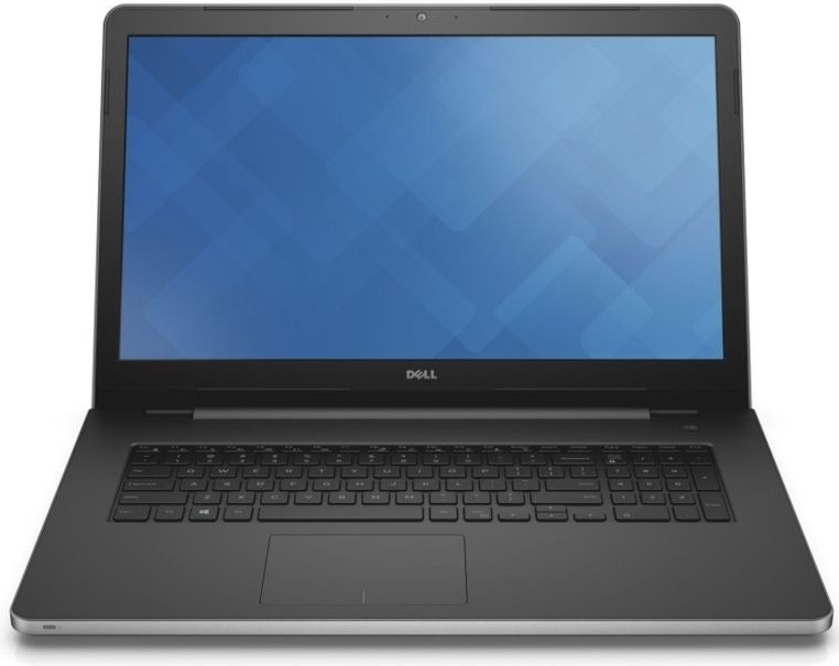Dell Inspiron 5759-2408