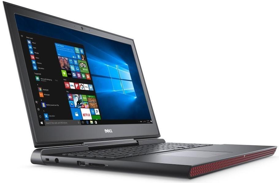 Dell Inspiron 7567-6256