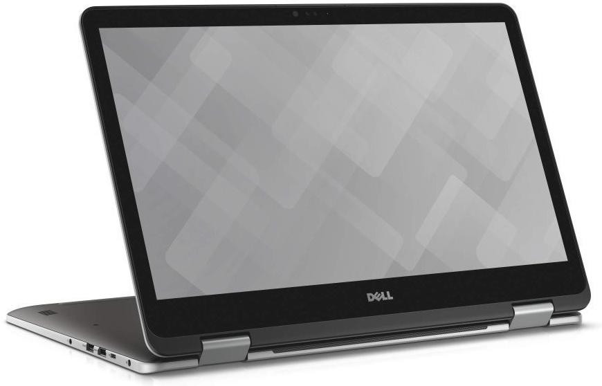 Dell Inspiron 7778-6403