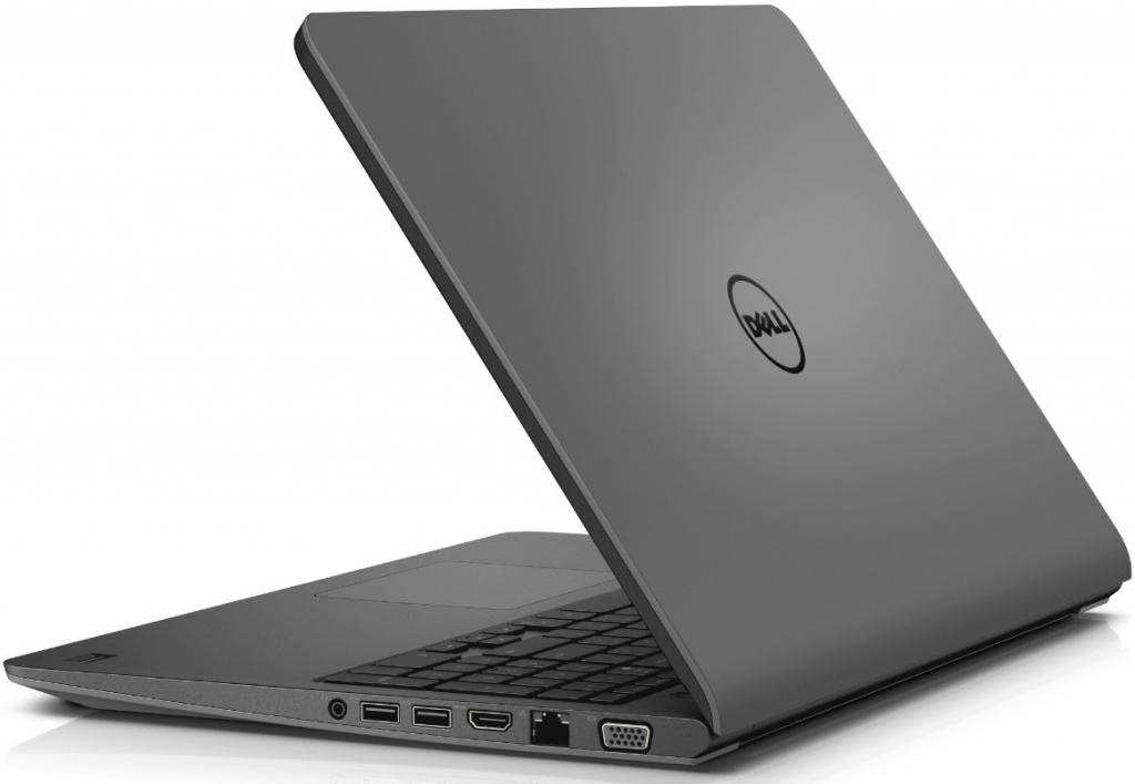 Dell Latitude 3550-4949
