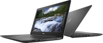 Dell Latitude 3590-7052