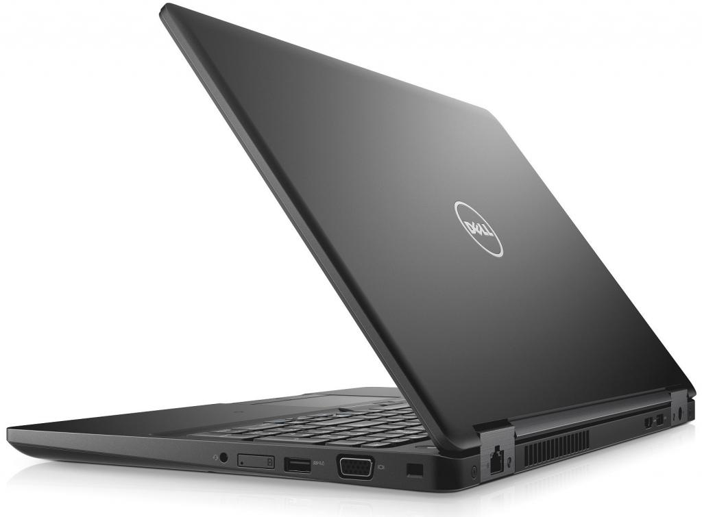 Dell Latitude 5580 325RF
