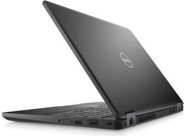 Dell Latitude 5590-4036