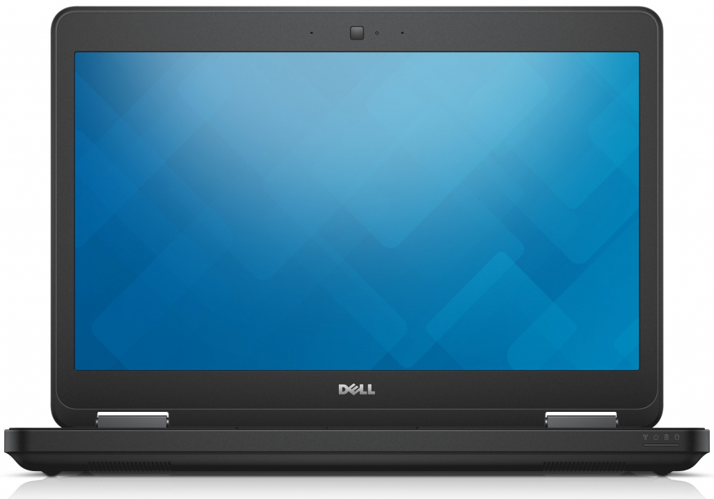 Dell Latitude E5440 CA032LE54401EM