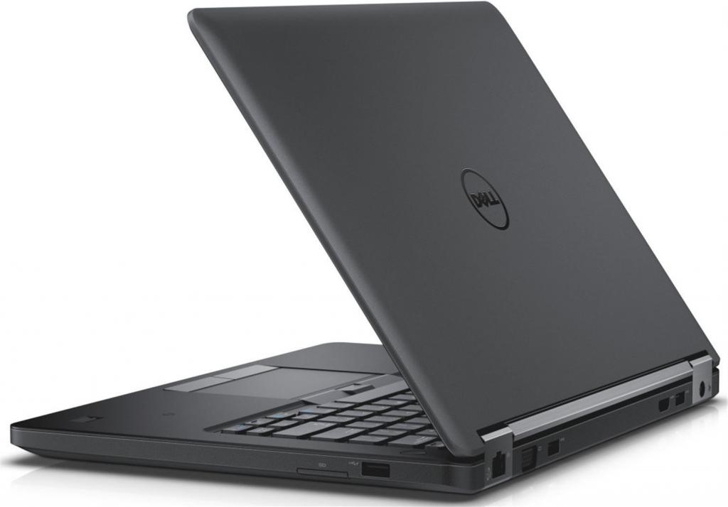 Dell Latitude E5450-5236