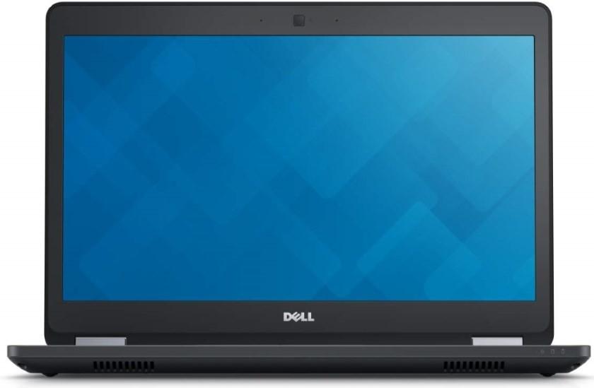 Dell Latitude E5470-2590