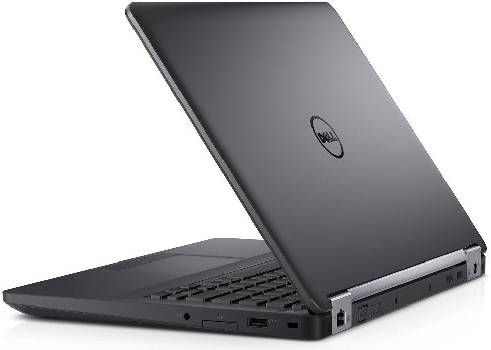 Dell Latitude E5470-8030