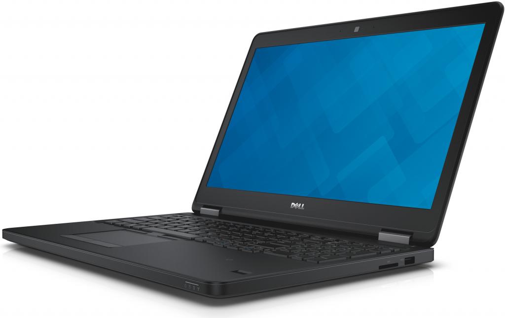 Dell Latitude E5550 CA030LE5550BEMEA