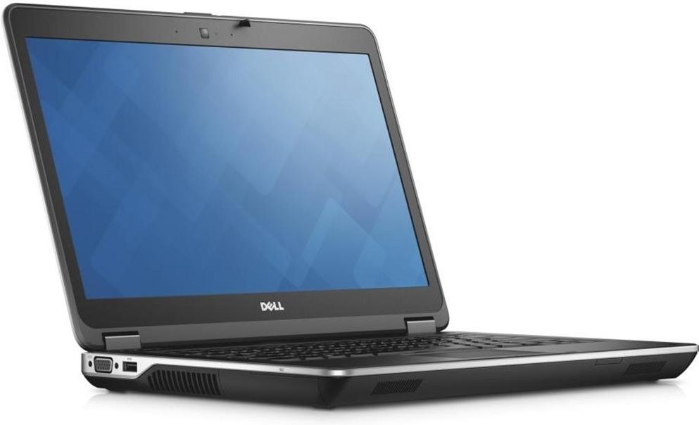 Dell Latitude E6440-5595