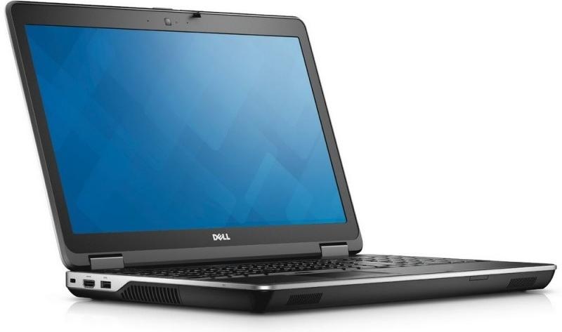 Dell Latitude E6540-5656