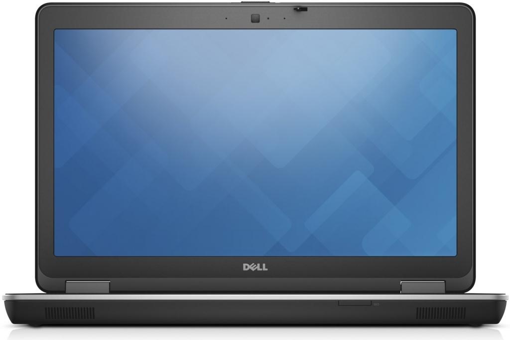 Dell Latitude E6540 CA6LE65408WEREM