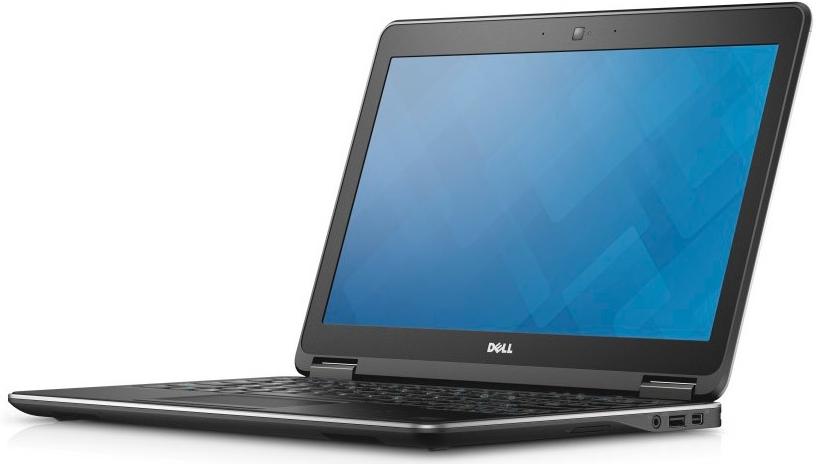 Dell Latitude E7240-5724