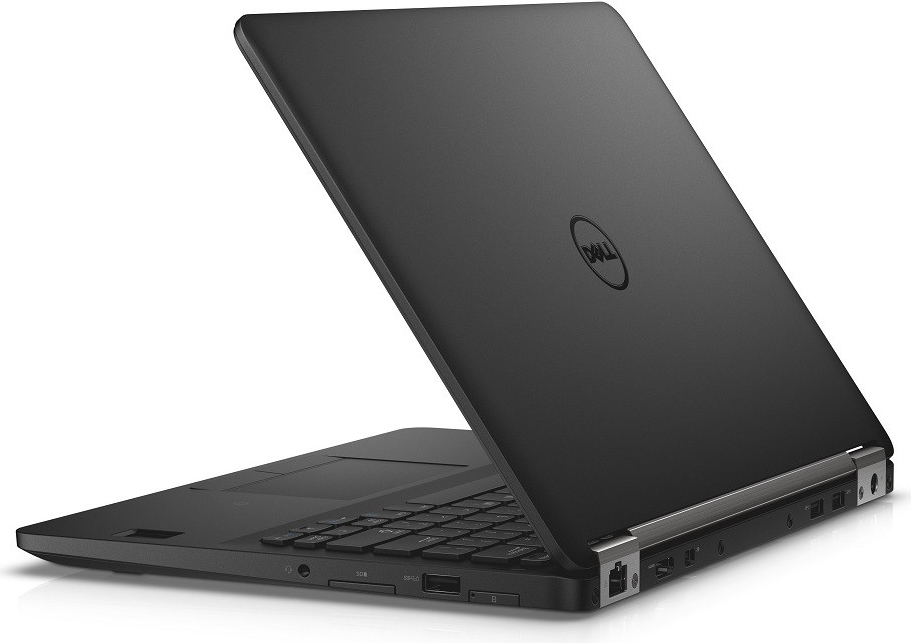Dell Latitude E7270 RYM58
