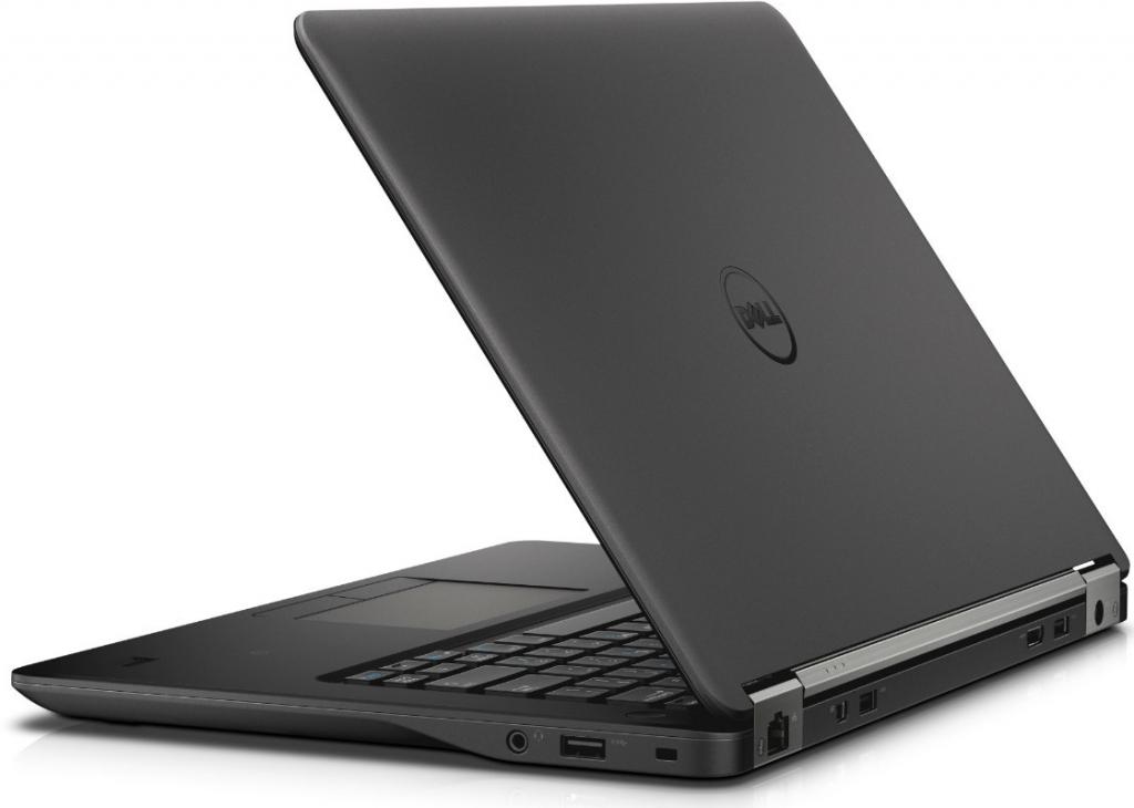 Dell Latitude E7450-7420