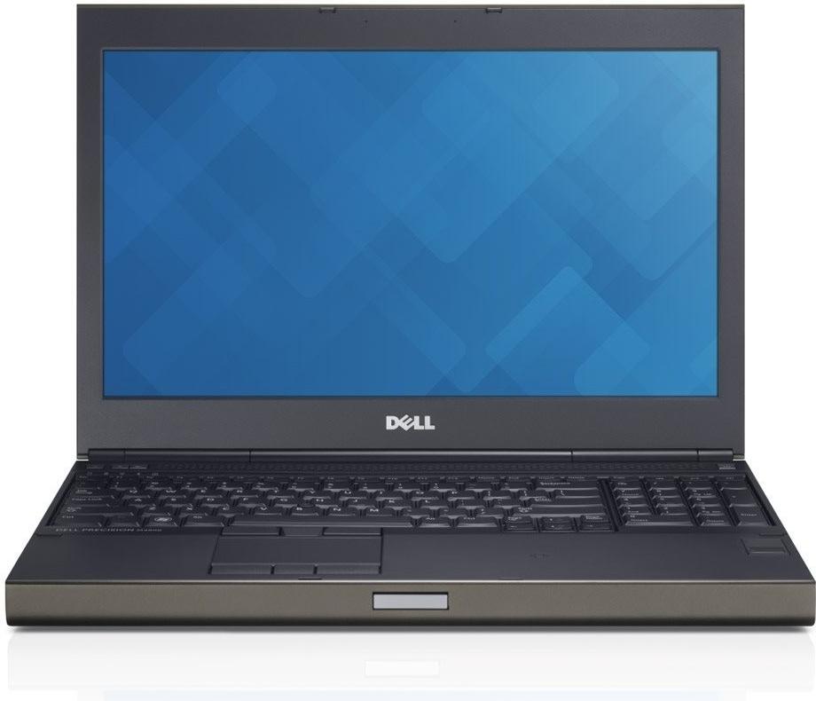 Dell Precision M4800-6431
