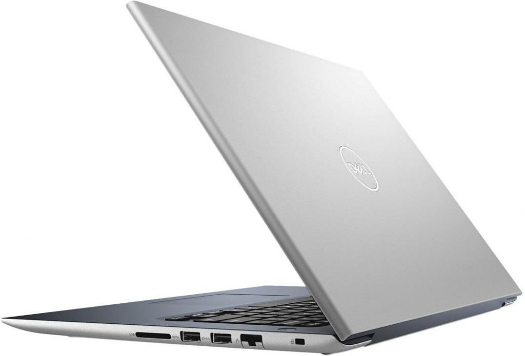 Dell Vostro 5471-5706