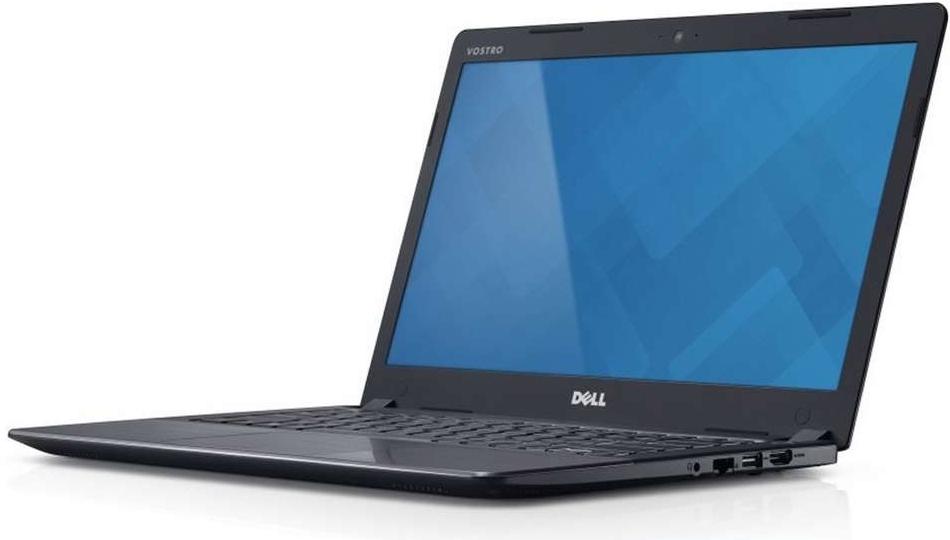 Dell Vostro 5480-8427