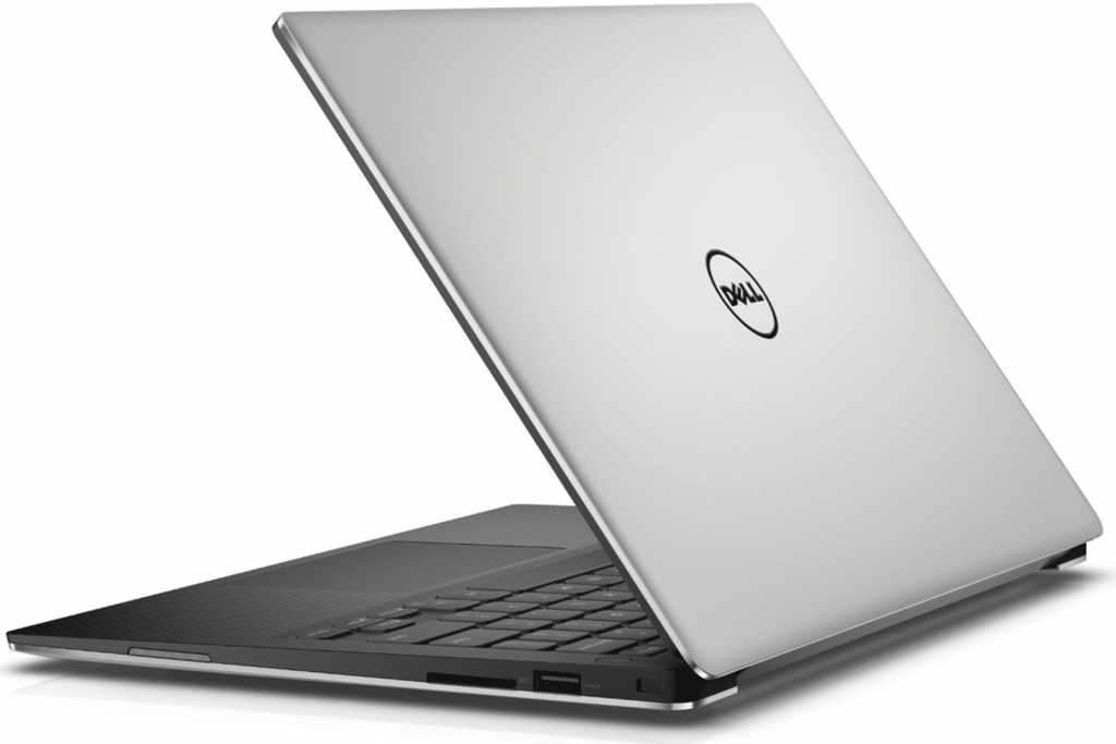 Dell XPS 13 9343-7681